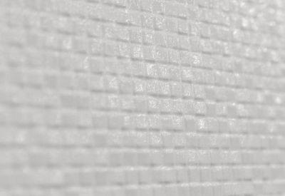 In de tegeloutlet van Top Tegel 04 in West Vlaanderen stellen we jou dit lot voor: Saloni Destil blanco 30x90cm