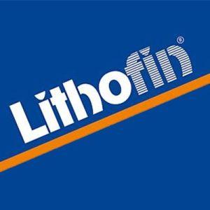 Lithofin onderhoudsproducten voor natuursteen en keramiek te koop bij Top Tegel 04 in Ieper West Vlaanderen