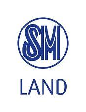 SM Land, Inc.