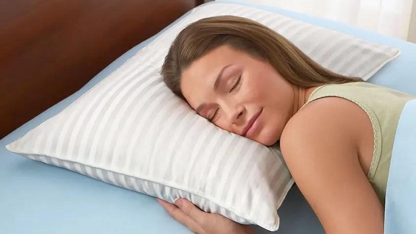 I 10 Migliori Cuscini per Cervicale per Dormire Meglio e