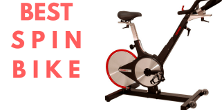 best_spin_bike_2017