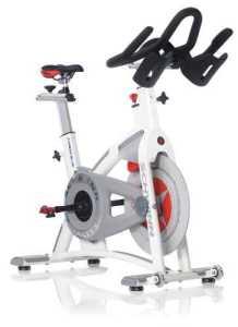 Schwinn Fitness Performance Plus