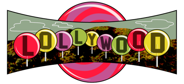 lollywood-logo-sign