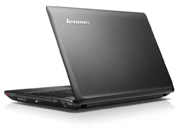 toptenfindings-Lenovo