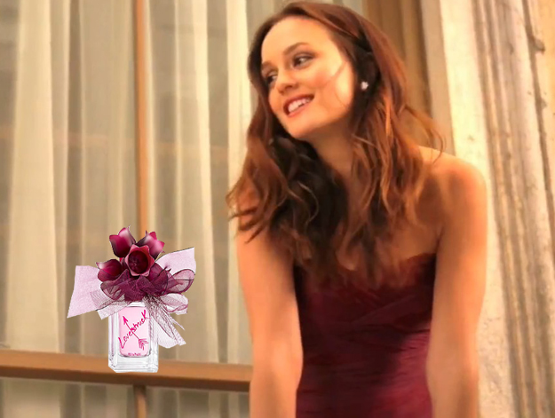 top ten perfumes for women that men love