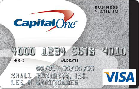 top Secured credit Card