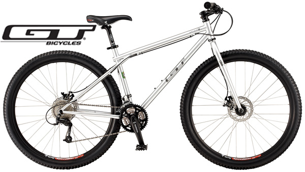 bicycle brands list