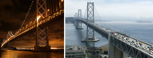 Which is the Most Expensive Bridge in the World