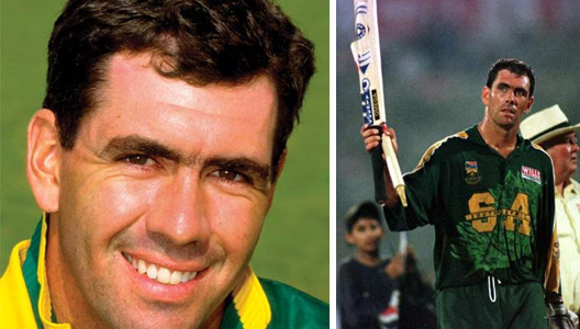 top Most Successful Cricket Captains