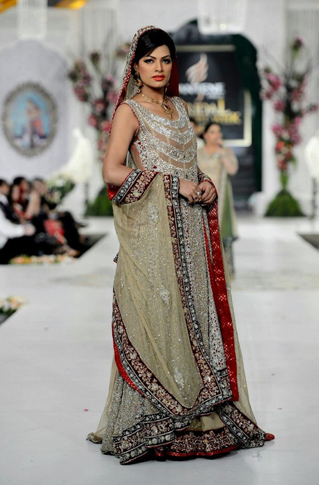 top ten new sharara designs 2015