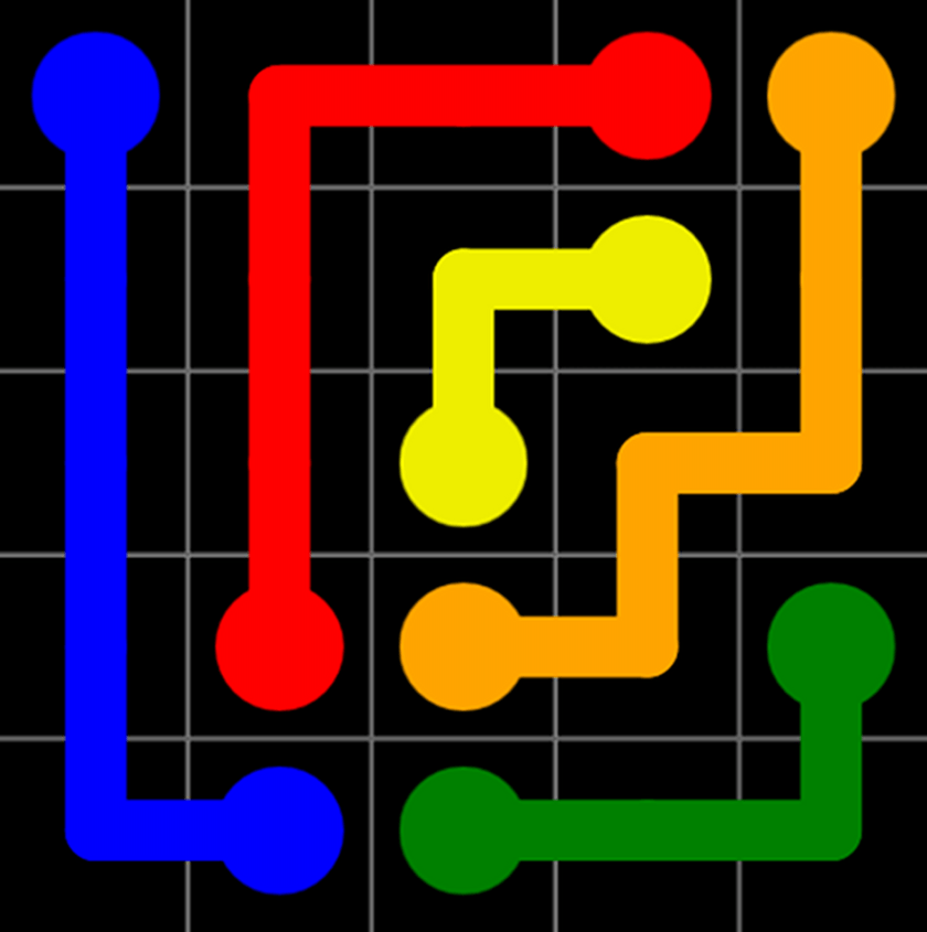 List of Top ten Puzzle Games for Android