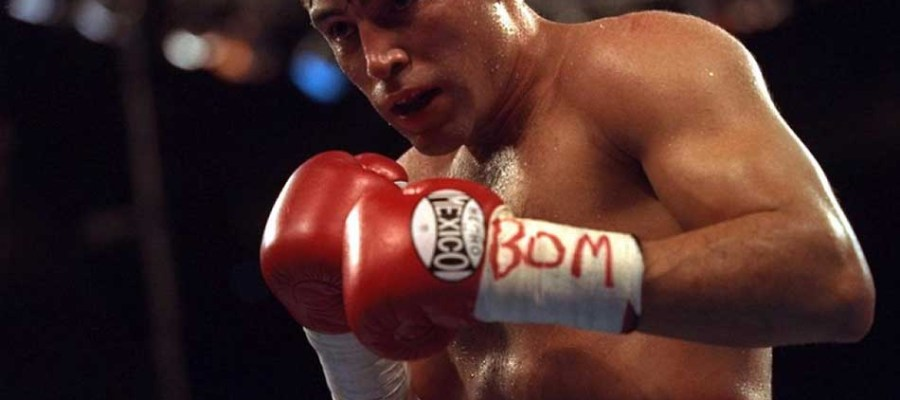 List of Top Ten Best Welterweight Boxers of All the Time