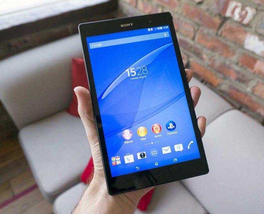 Top 5 Best Android Tablets in the World