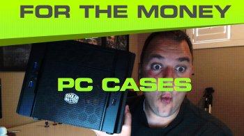 FTM Cases