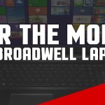 Best Budget Intel Broadwell Laptops 2016