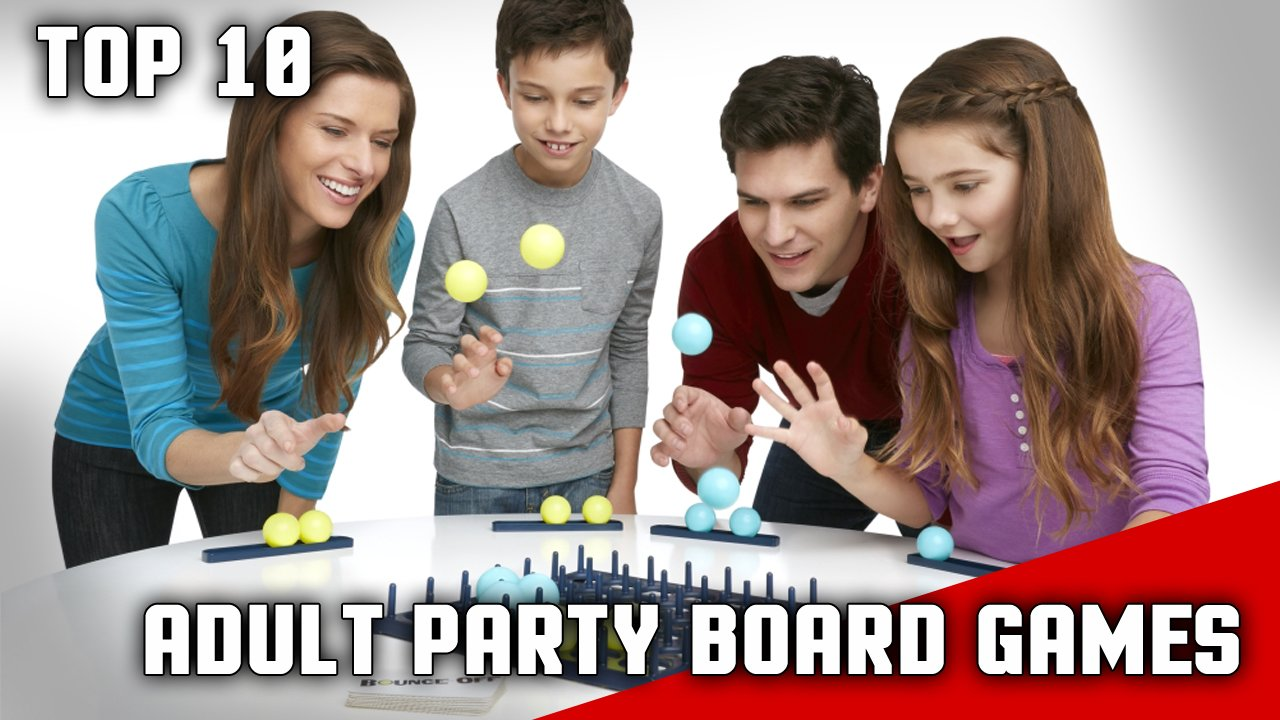good cheap gaming chairs toys r us portable high chair 10 and funny adult party board games