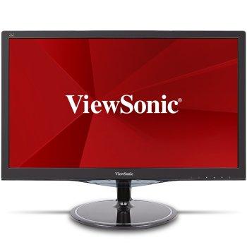 Viewsonic VX2457-MHD
