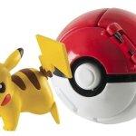 14 Good Pokémon Gift Ideas for 2017