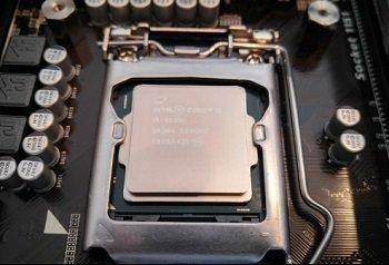 i5-6600k-cpu-processor