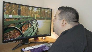 Pixio PX277 Monitor Review - Good 1440p Budget FreeSync Option