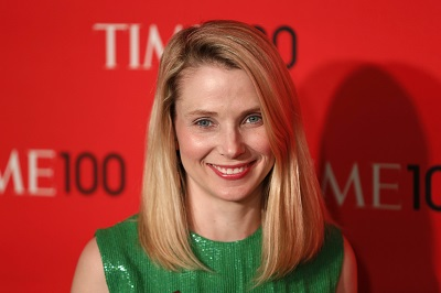 Top 10 Most Successful and Influential American Female Entrepreneurs