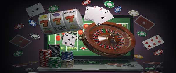 best online casino legit