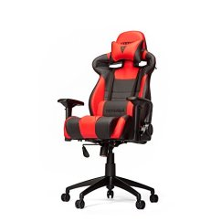 Comfy Pc Gaming Chair Covers For Folding Chairs Top 10 Best Comfortable 2019 Edition Ten Select The Vertagear Racing Series Is Finely Tuned Those Users That Play A Lot Of Computer Games Since It Cushioned Specifically Shape An
