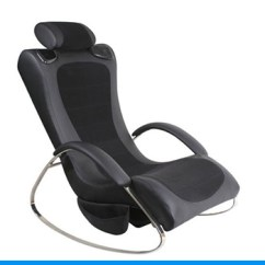 Chairs For Gaming Televue Air Chair Review Top 10 Best Comfortable 2019 Edition Ten Select