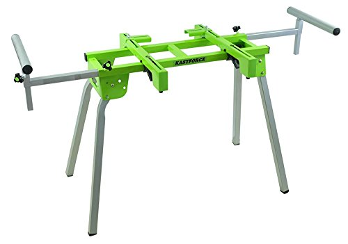 Masterforce Miter Saw Stand Mx77