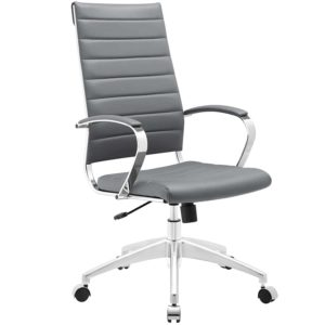 Top 10 Most Comfortable Office Chairs in 2018