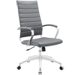 Lexmod Focus Edge Desk Chair High Back Office Covers Top 10 Most Comfortable Chairs In 2019 Jive