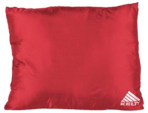 top 10 best compressible pillows in 2020