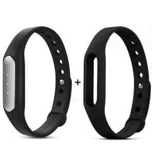 9-xiaomi-mi-band-smart-wristband-bracelet