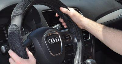 top 10 best steering
