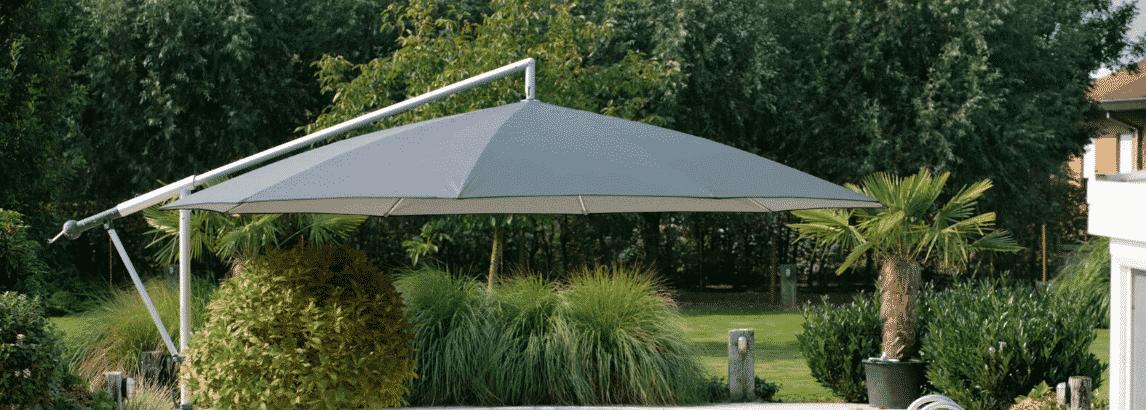 top 10 best offset patio umbrellas in