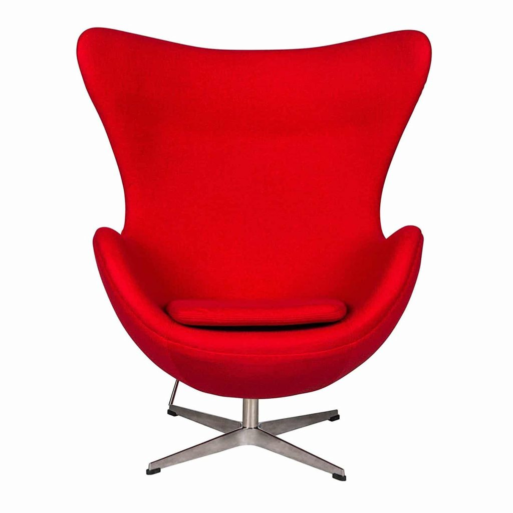 Best Egg Chairs In 2019 Reviews