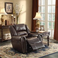 Dunham Reclining Sofa Lucite Legs Best Leather In 2019 Reviews