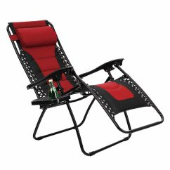 What Is The Best Zero Gravity Chair Reclining Arm Lounge Chairs In 2019 Reviews Phi Villa