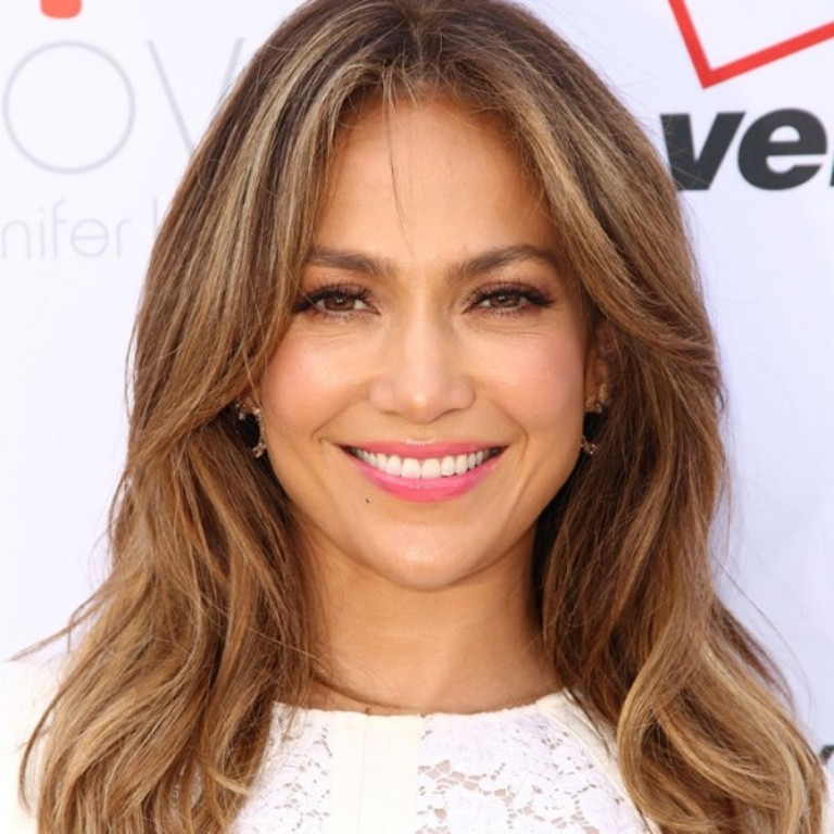 newest hair color trends