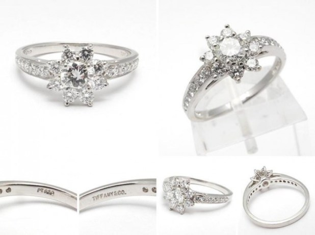 top10 the best engagement and wedding ring designers