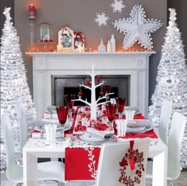 Trends-Christmas-Design