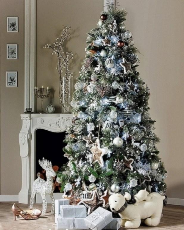 christmas-tree-2014-decorating-trends-p1xfomn4