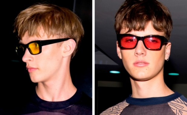 12_Grooming-Trends_SS15M-Paul-Smith