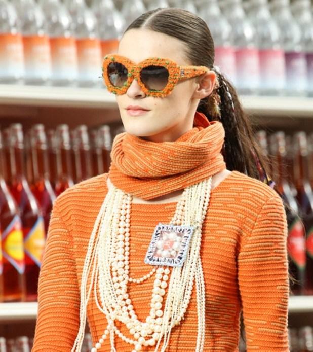 2014-Fall-2015-Winter-Jewelry-Trends-2