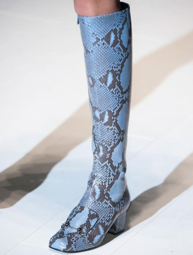 2015_shoes_fashion_trends_gucci_boots_women_1