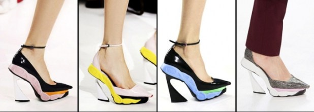 Dior-fall-winter-2014-2015-shoes