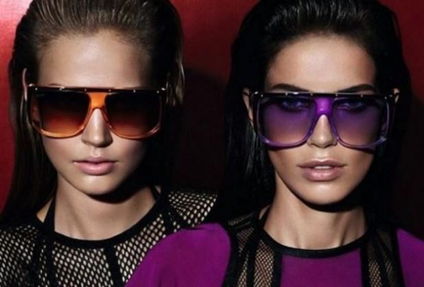Gucci-sunglasses-590x399