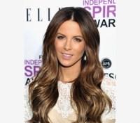 Brunette Hair Color Trends For Women 2015 ...