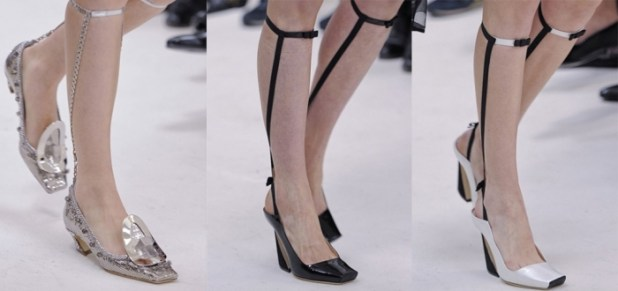 christian-dior-spring-2014-haute-couture-shoes
