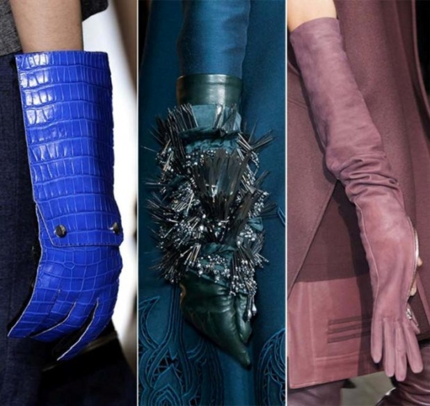 fall_winter_2014_2015_accessory_trends_extravagant_gloves